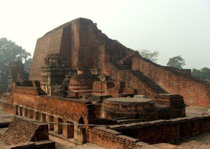 800px-Nalanda